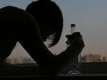 Эксперты наглядно показали: вылечить алкоголизм возможно