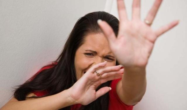 Как справиться с панической атакой
