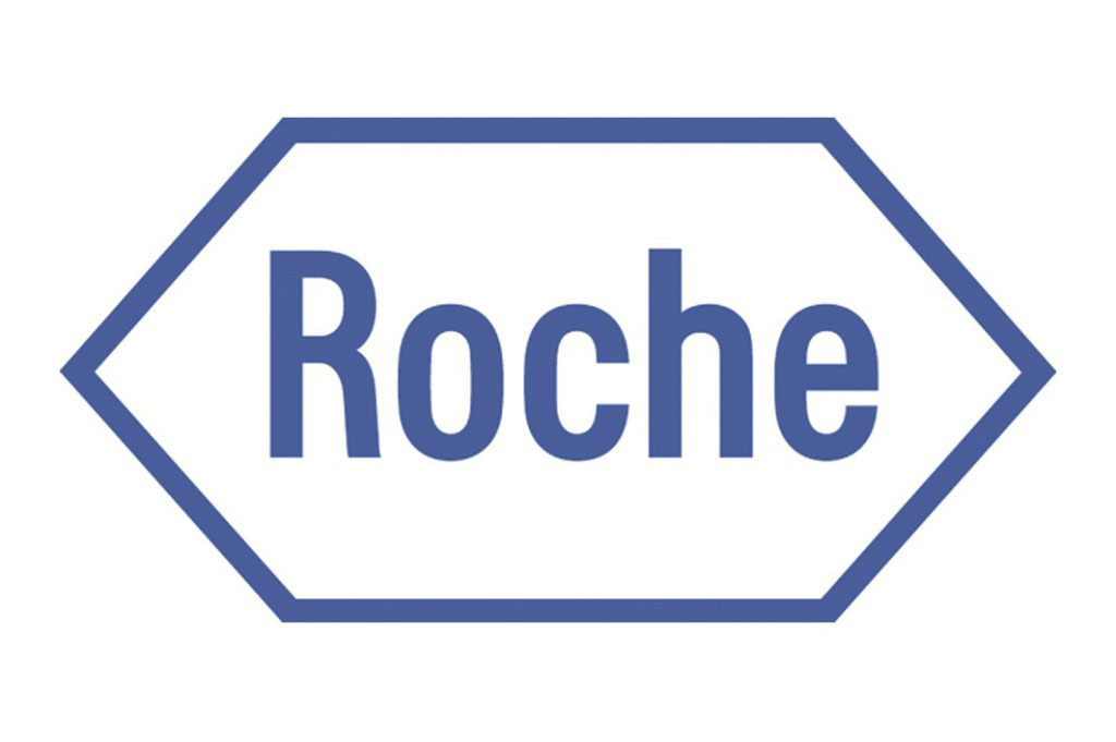 Roche завершила КИ препарата для лечения рассеянного склероза