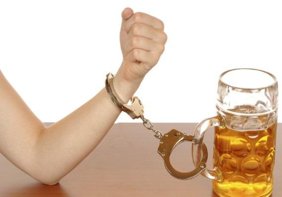 Ученые: от алкоголизма избавит лекарство от диабета