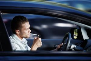 Российских водителей начнут проверять на алкоголь и наркотики по новой системе