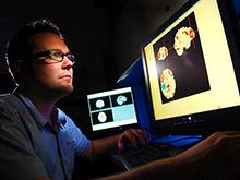 Сканирование мозга показало: психоз меняет восприятие
