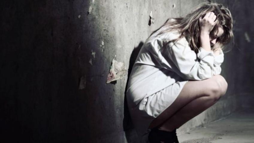 Депрессия у женщин связана с генами