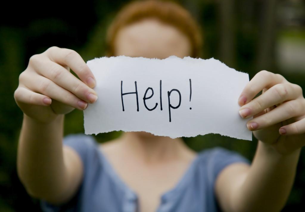 Жители США признаны наиболее полными, больными и депрессивными