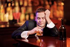 Ученые раскрыли природу пьянства