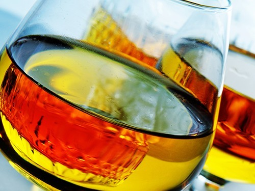 Возможно, появится лекарство от алкогольной зависимости
