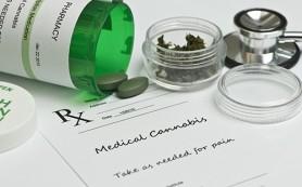 В Хорватии принято решение о легализации марихуаны