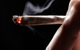 Курение повышает риск развития психоза