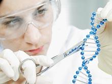Ученые обнаружили новый ген, связанный с болезнью Паркинсона