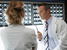 Ученые поняли, как можно предотвратить потерю памяти