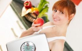 Частые взвешивания при похудении – причина серьезных психических расстройств