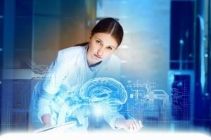 Ученые нашли причину нарушений интеллекта