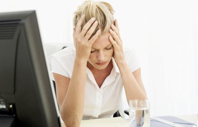 Как справиться со стрессом на приёме у врача