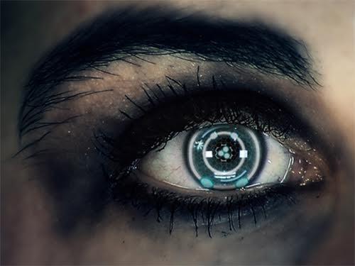 Технологии улучшения памяти испытывают на людях