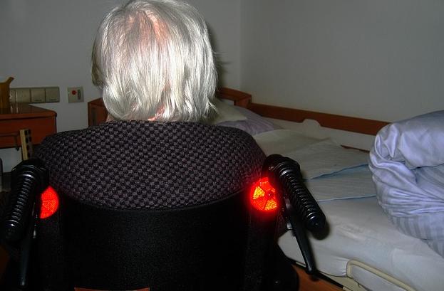 Исследование: анорексию и болезнь Паркинсона вызывают нарушения в одной области мозга