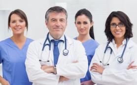 Израиль – кузница специалистов в области медицины