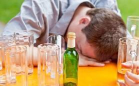 Как справиться с похмельным синдромом после праздников