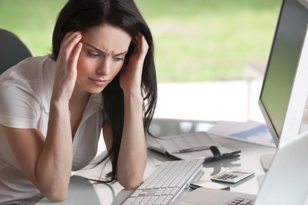 5 лучших продуктов от стресса