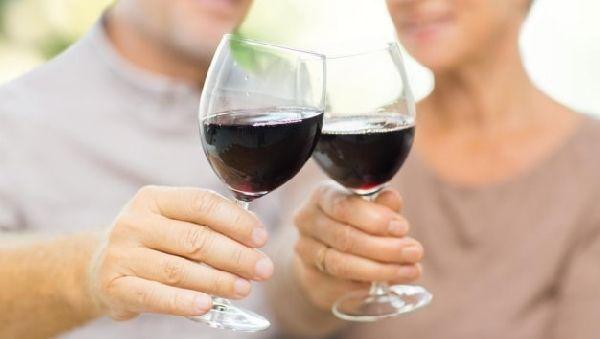 Разработан уникальный тест на наркотики и алкоголь