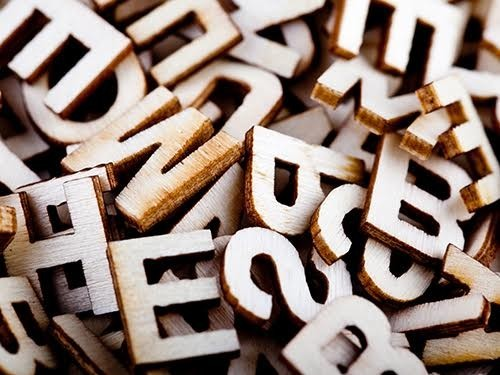 Способности к языкам зависят от прочности связей в головном мозге