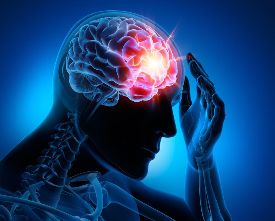 Советы народных целителей при эпилепсии