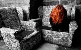 Сезонная депрессия — миф или реальность?