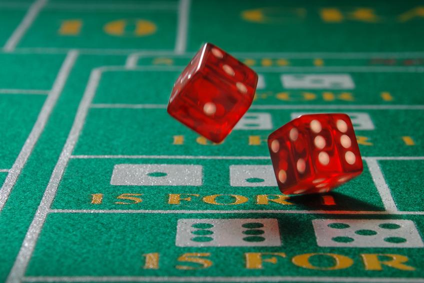 Тяга к азартным играм – наследственная проблема?