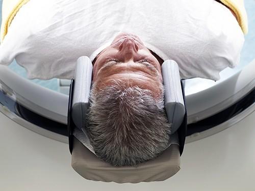 Когнитивная поведенческая терапия вызывает структурные изменения в головном мозге