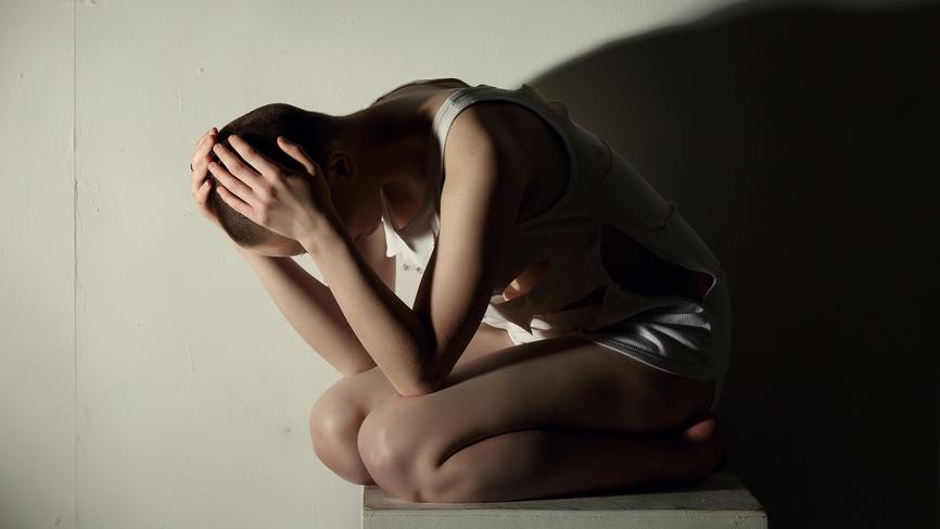 Психиатр рассказал, как заподозрить у себя душевную болезнь