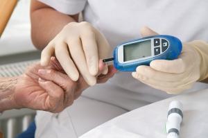 С кокаиновой зависимостью поможет справиться лекарство от диабета