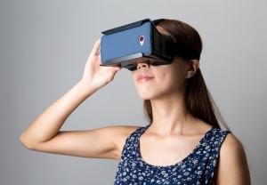 От депрессии спасет виртуальная реальность – ученые
