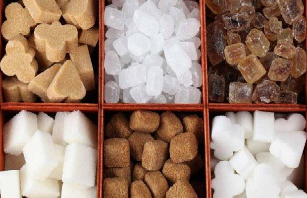 Сахар подобно стрессу разрушает мозг, доказали ученые