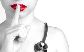 Минздрав предлагает открыть в психдиспансерах сексологические кабинеты