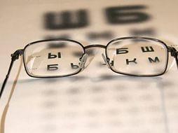 Ученые доказали, что страх и стресс влияют на зрение человека