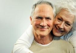 6 простых средств сохранить ясность ума до глубокой старости