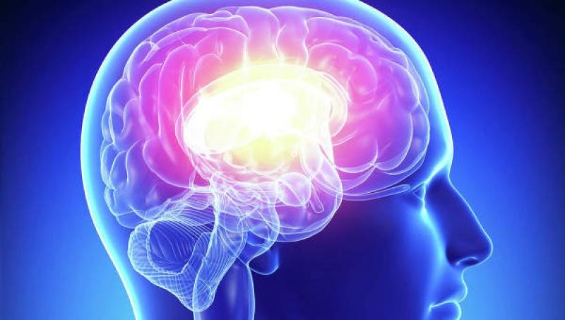 Ученые нашли связь между занятиями спортом и активностью мозга