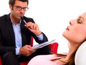 Люди с психическими отклонениями выбирают создают окружение из себе подобных