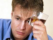 Эксперты знают, как победить алкоголизм и связанные с ним проблемы