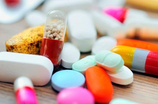 Страхи можно лечить и таблетками