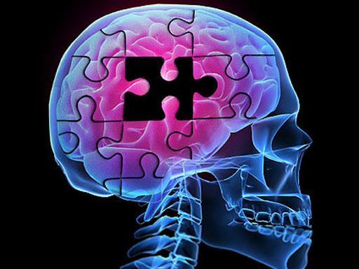 Исследования вакцины от болезни Альцгеймера