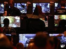 Видеоигры, тренирующие мозг, помогут людям с рассеянным склерозом