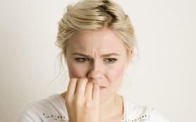 Ученые: тревожность понижает социальный статус