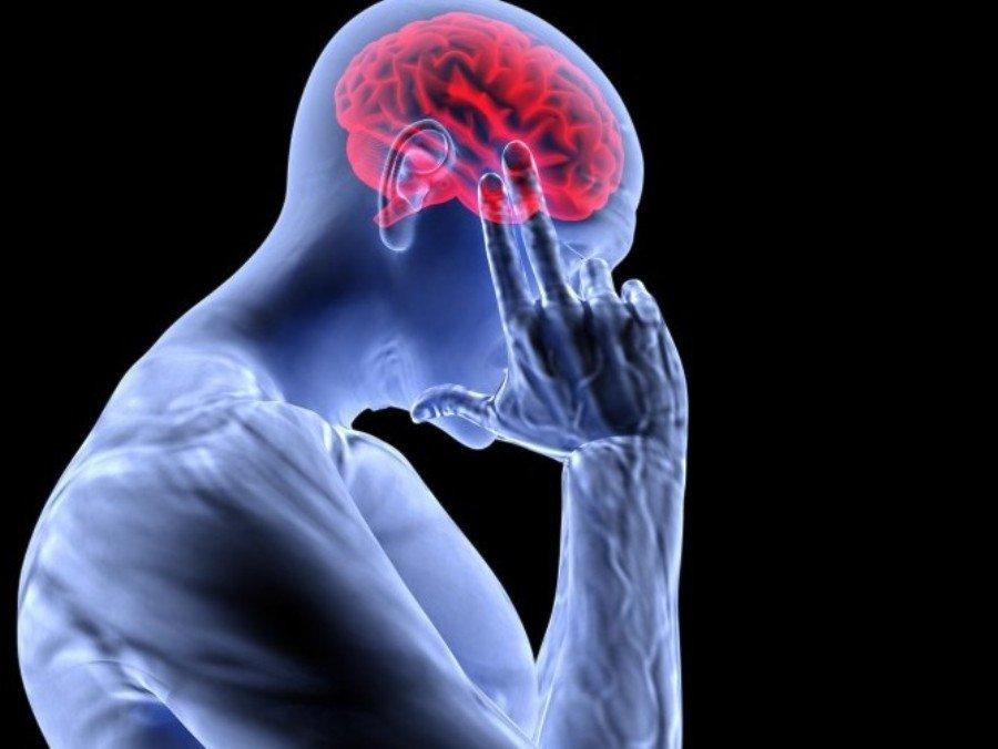 Обнаружена связь между пародонтитом и ухудшением когнитивных функций у пациентов с болезнью Альцгеймера