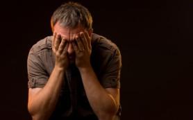 ПТСР — больше, чем психическое расстройство