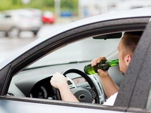 Чиновники изменят порядок прохождения теста на алкогольное опьянение