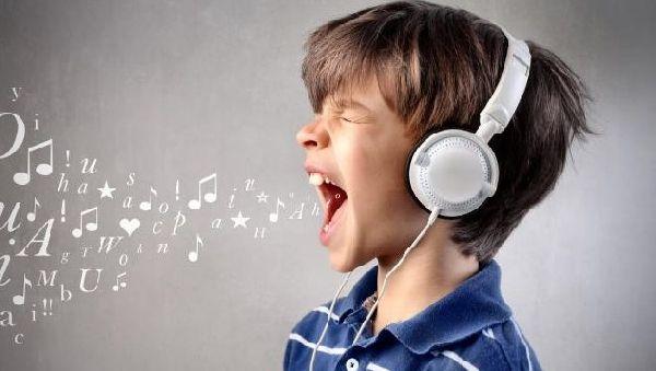 Музыка поможет при эпилепсии