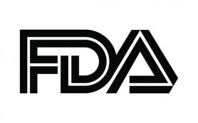 Независимые эксперты FDA рекомендовали к регистрации препарат для лечения острых психозов