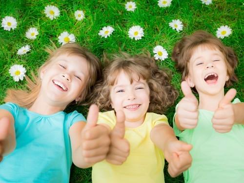 В Дзержинске начал работу реабилитационный центр для детей с психическими расстройствами