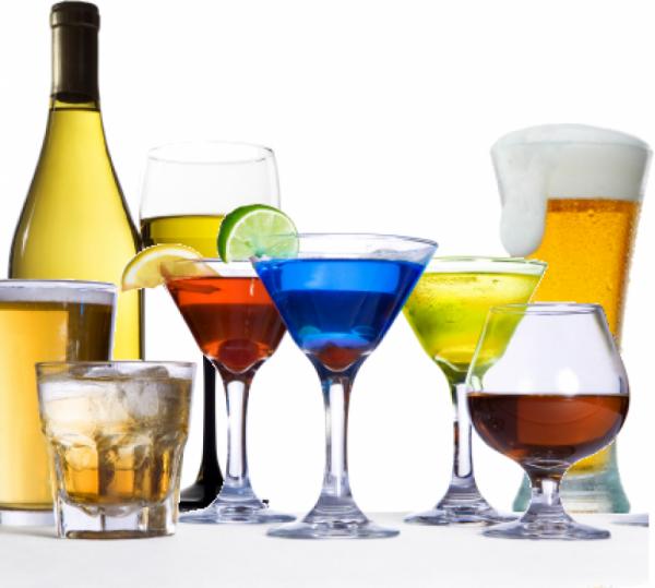 Ученые: алкоголь негативно влияет на развитие мозга и памяти подростков