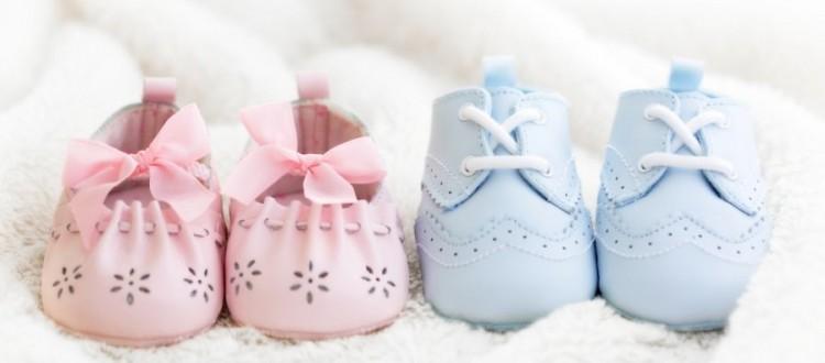 Как наверняка определить пол будущего малыша